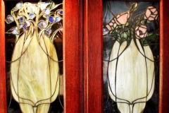 Tiffany-ablakbetetek-harangvirag-es-pipacsok.-Small