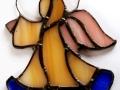 Angyalkas-tiffany-ablakdisz-3-Small