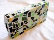 Geometrikus-mozaik-diszitesu-talca-alja.-Small