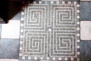 Mozaik, Labirintus a lakasban 1a (Small)
