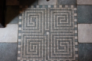 Mozaik, Labirintus a lakasban 1b (Small)