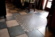 Mozaik, Labirintus a lakasban 1d (Small)