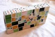 Mozaikos-talca-alja.-Small