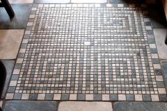 Mozaik, Labirintus a lakasban 1c (Small)