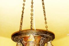 Antik-mennyezeti-lampahoz-keszult-tiffany-burak