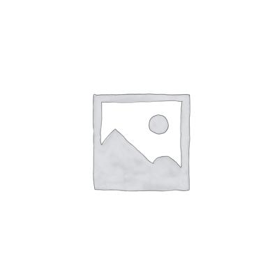 Tiffany füstölőtartó