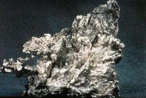 silverusgov