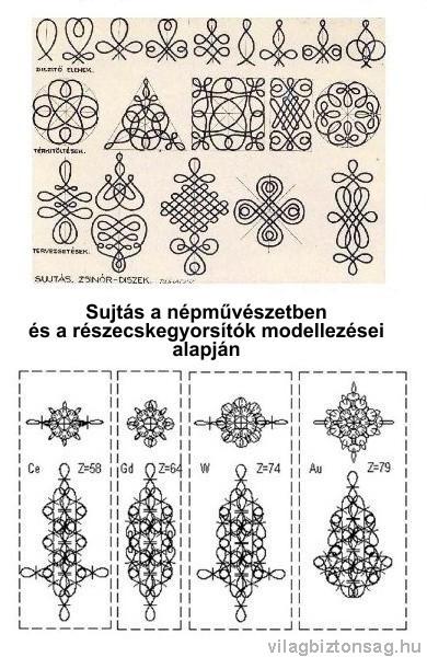 sujtas1