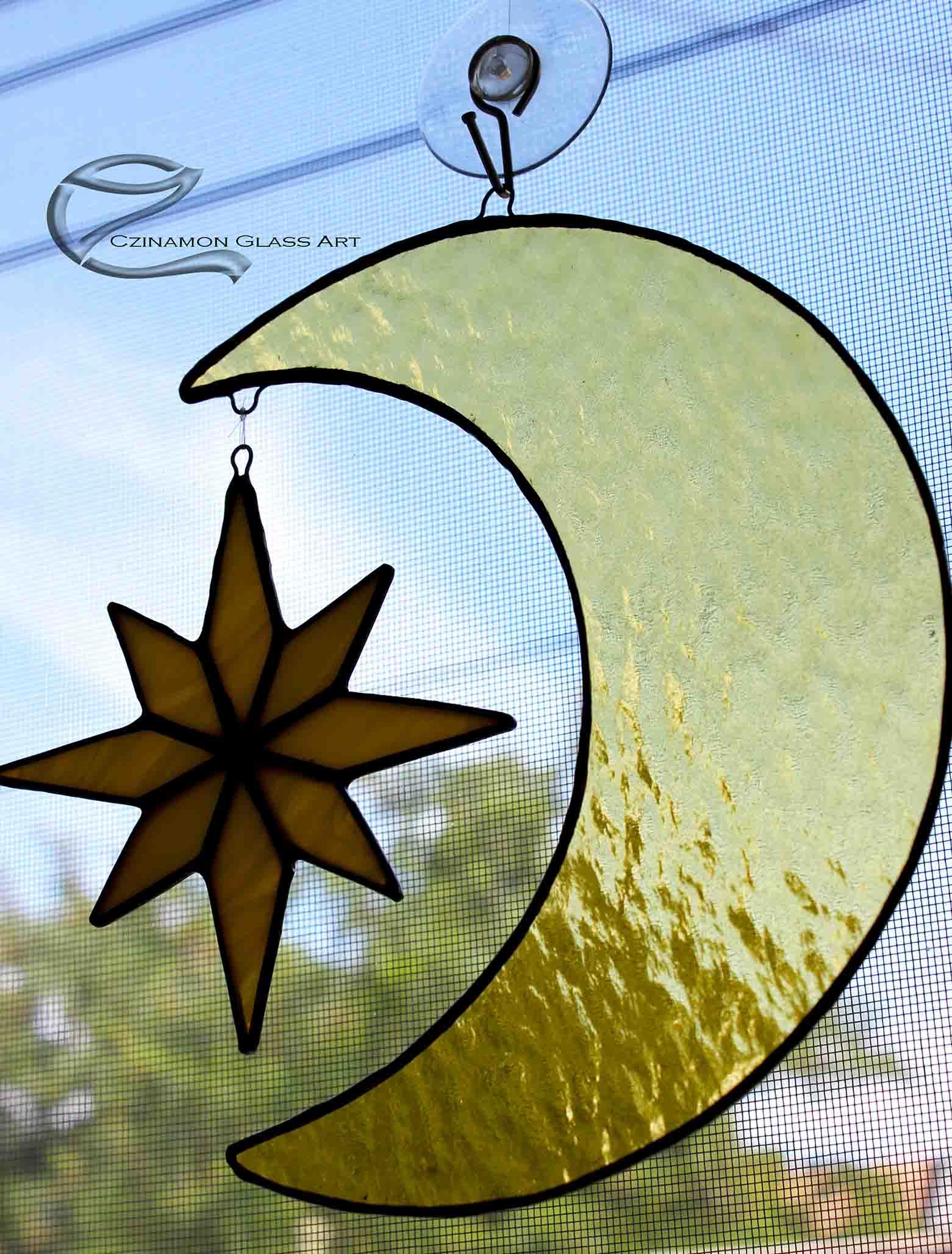 tiffany-hold-csillag-1