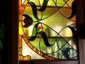 olomuveg-ablakbetet-konyhabutorban-Small