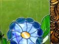 Kek-virag-tiffany-ablak-Small
