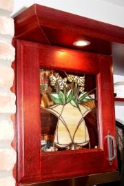 Viragos-tiffany-uveg-ajtoablakbetet-a-Small