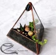 kis-haromszog-florariumok-o6-Small