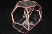 Tiffany-florarium-1b