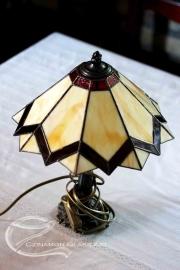 asztali-kis-lampa-1