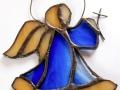 Angyalkas-tiffany-ablakdisz-4-Small