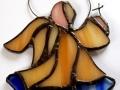 Angyalkas-tiffany-ablakdisz-5-Small