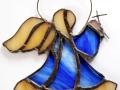 Angyalkas-tiffany-ablakdisz-6-Small