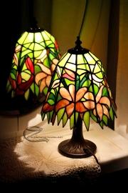 liliom-tiffany-lampa-2c