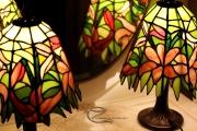 liliom-tiffany-lampak-1c