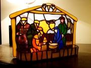 Betlehemi-jaszol-mecsestarto-1b-Small