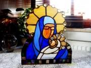 Maria-es-a-kis-Jezus-mecsestarto-1a-Small