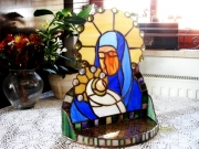 Maria-es-a-kis-Jezus-mecsestarto-1b-Small
