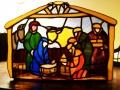 Betlehemi-jaszol-mecsestarto-1a-Small