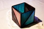 Geometrikus-tiffany-mecsestarto-kek-lila-1c-Small