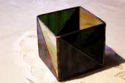 Geometrikus-tiffany-mecsestartolila-zold-sarga-1d-Small