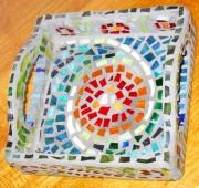 Szelforgo-csavart-mozaik-motivum.-Small