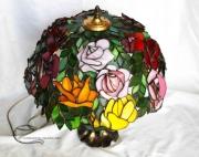 rozsas-tiffany-lampa-10 (Small)