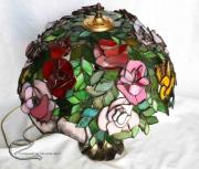 rozsas-tiffany-lampa-11 (Small)