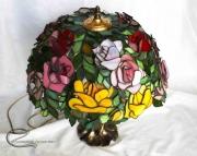 rozsas-tiffany-lampa-12 (Small)
