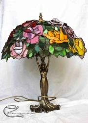 rozsas-tiffany-lampa-13 (Small)