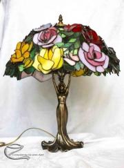 rozsas-tiffany-lampa-14 (Small)