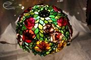 rozsas-tiffany-lampa-18 (Small)