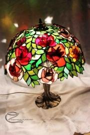 rozsas-tiffany-lampa-21 (Small)