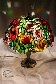 rozsas-tiffany-lampa-22 (Small)