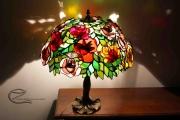 rozsas-tiffany-lampa-24 (Small)