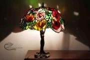 rozsas-tiffany-lampa-25 (Small)