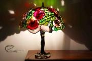 rozsas-tiffany-lampa-26 (Small)