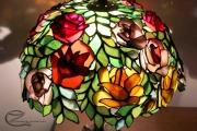 rozsas-tiffany-lampa-27 (Small)