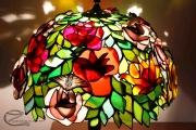 rozsas-tiffany-lampa-29 (Small)