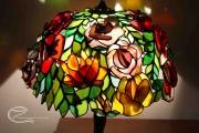 rozsas-tiffany-lampa-31 (Small)