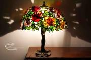 rozsas-tiffany-lampa-32 (Small)
