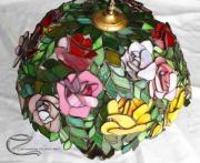 rozsas-tiffany-lampa-5 (Small)