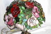 rozsas-tiffany-lampa-6 (Small)