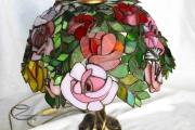 rozsas-tiffany-lampa-7 (Small)
