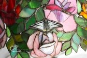 rozsas-tiffany-lampa-8 (Small)